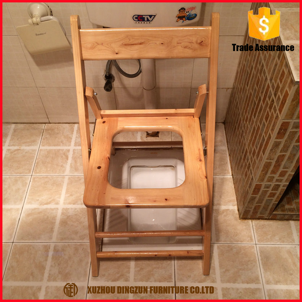 Bathroom Chairs, Bathroom Chairs Suppliers and Manufacturers at ...