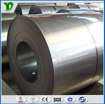 2mm Sheet Metal Rolls Cr Steel Plate Cold Rolled Low Carbon Strips Coils Sale