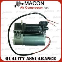 for BMW E39 E65 E66 E53 37226787616 car part air compressor parts list