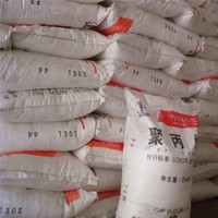 PP recycled,Polypropylene,Virgin/recycled PP granules,PP plastic raw material