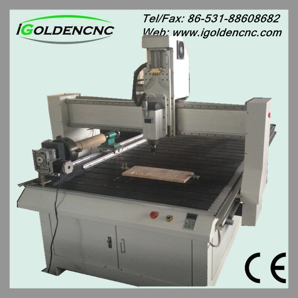 New type flat head wood router bit cnc router machine