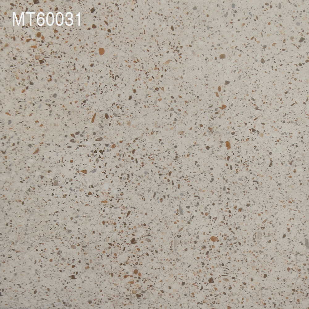 Terrazzo Flooring, Terrazzo Flooring Suppliers and Manufacturers at ...