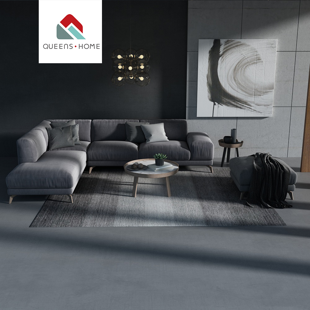 Groovy Queenshome Living Room New Designs 5 6 7 8 9 10 11 12 Seater Sectional Sofa Set Buy Alcove Sofa Aluminium Sofa Set Antique Sofa Bed Product On Short Links Chair Design For Home Short Linksinfo