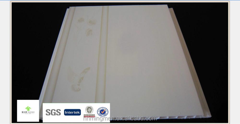 Grc wandpaneel badkamer tegels pvc plafond buy pvc trim pvc