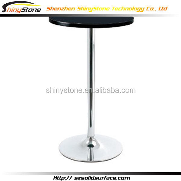 dining tables philippines dining tables philippines suppliers and at alibabacom