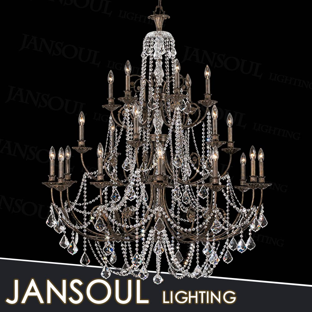 American classic chandelier wholesale classical chandelier american classic chandelier wholesale classical chandelier suppliers alibaba arubaitofo Images