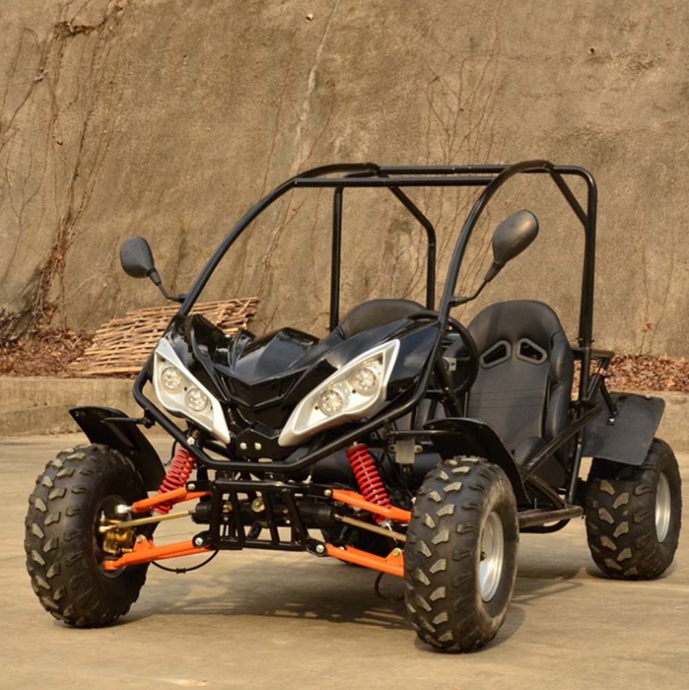 Small Atv 125cc Beach Buggy Numerous In Variety Atv,rv,boat & Other Vehicle Automobiles & Motorcycles