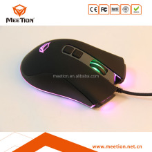 Mouse of Computer Hardware and Software Gaming Mouse Gamer