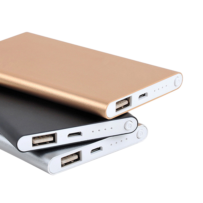 Portable Gift Rohs Power Bank 10000mah 6000mah Slim Mobile Power Banks With  High Quality - Buy Mobile Power Banks,Power Bank 10000mah,Slim Mobile Power  Banks Product on Alibaba.com