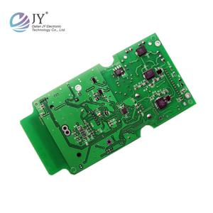Air Conditioner Control PCB Board Clone And PCB Copy