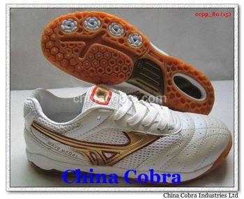 9 Best Sportschoenen images | Shoes, Sneakers, Table tennis