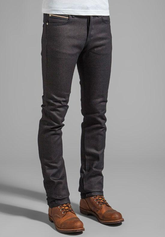 2015 beschichtet herren designer jeans gro handel china jxq041 jeans produkt id 1250153397. Black Bedroom Furniture Sets. Home Design Ideas