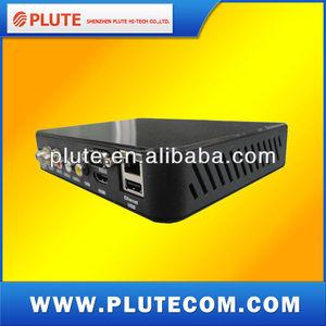 HD Satellite Decoder Az America S922