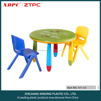 Reasonable Price 2017 New Kids School Tables And Chairs