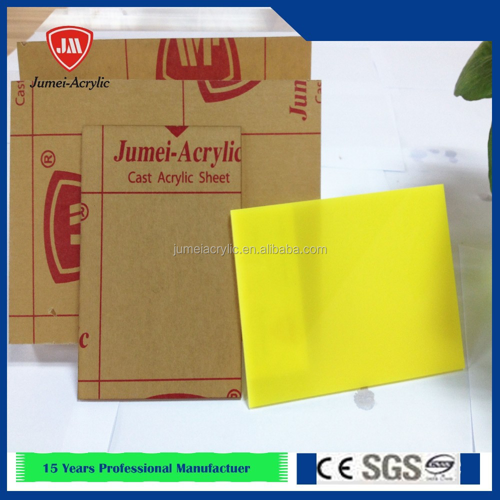 Colored cast acrylic sheet - Colored Acrylic Extruded Sheet Colored Acrylic Extruded Sheet Suppliers And Manufacturers At Alibaba Com