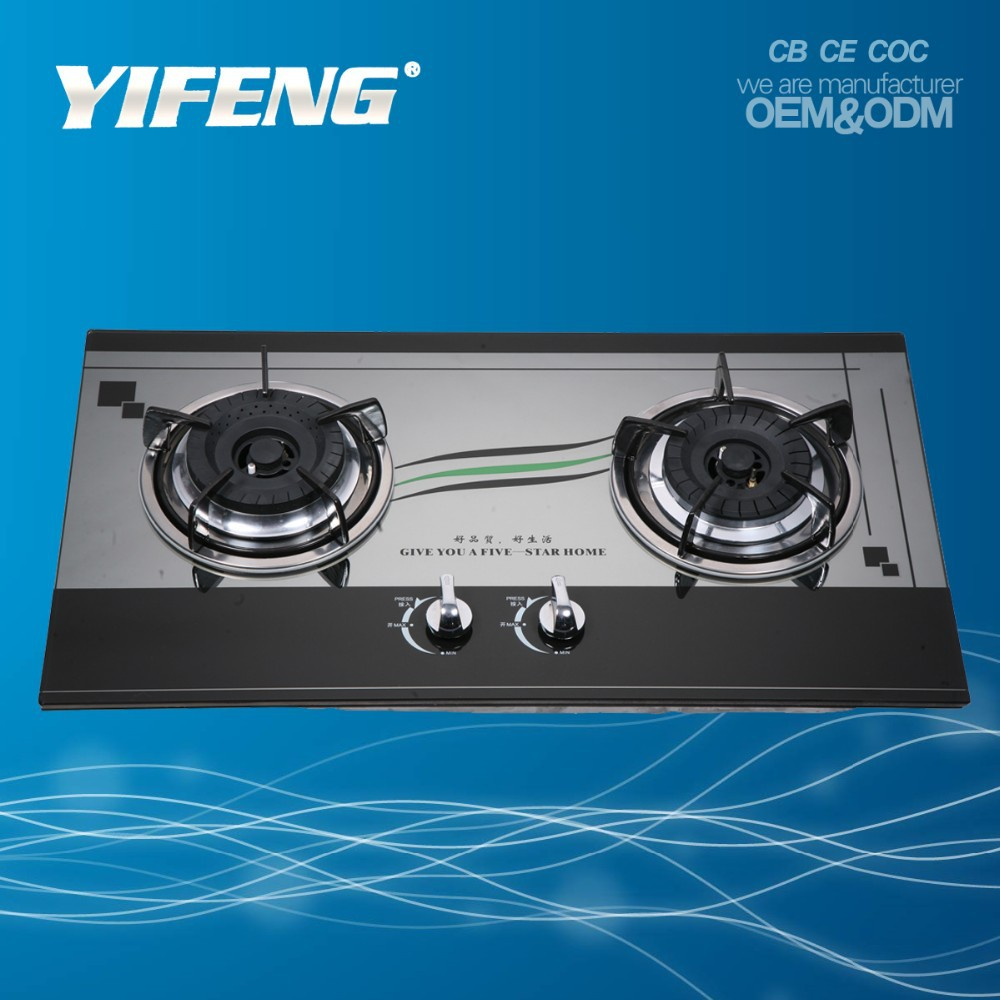 Natural Gas Outdoor Stove Wholesale, Outdoor Stove Suppliers - Alibaba