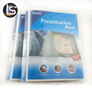 Plastic Portfolio Case, Plastic Portfolio Case Suppliers and