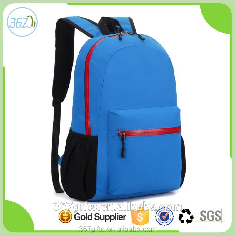 Most Durable Lightweight Foldable Backpacks Travel Biking School Air Travelling for Men and Women