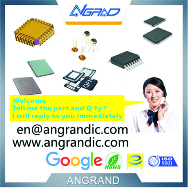 Electronic Components AT89C2051-24PI/PU/SI/SU/SC Integrated Circuit