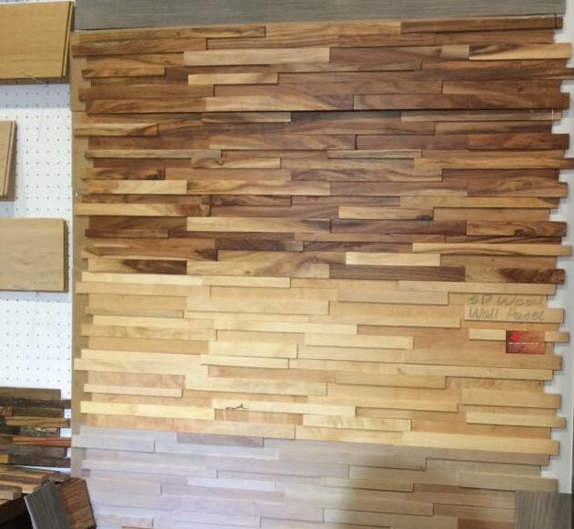 Fantastic Wood Decorative Wall Panels Frieze - Wall Art Collections ...