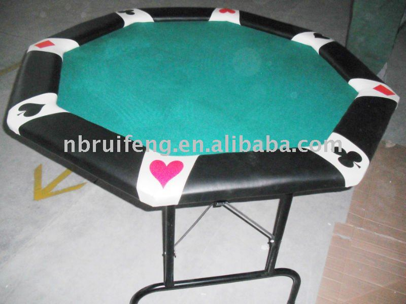 8 Person Poker Table, 8 Person Poker Table Suppliers And Manufacturers At  Alibaba.com