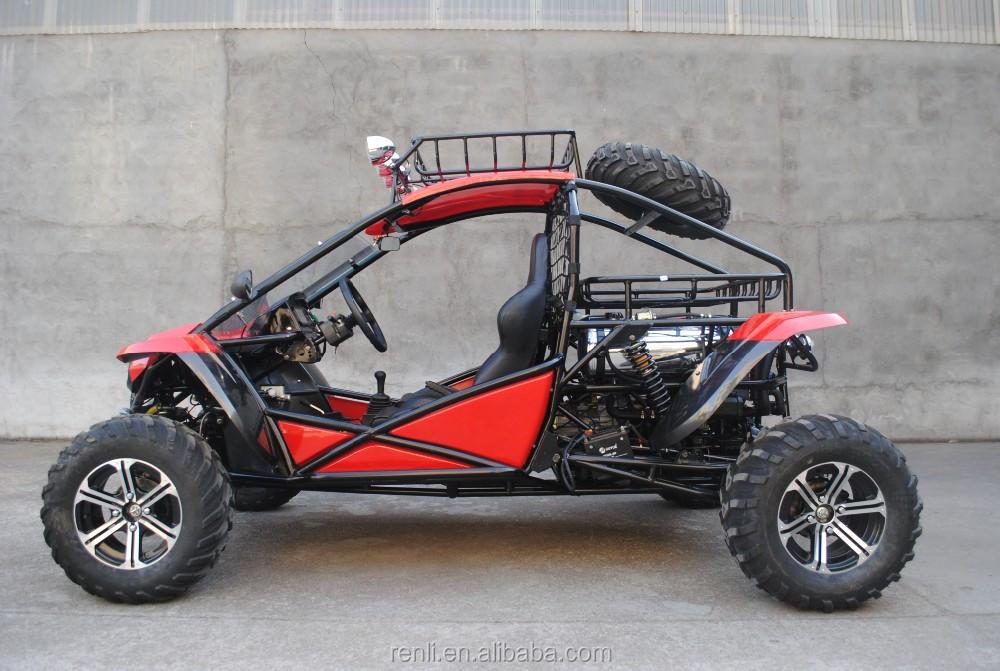 pas cher adultes 1100cc sport quad buggy fabriqu s en. Black Bedroom Furniture Sets. Home Design Ideas