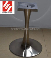 Rectangle Stainless Steel Restaurant Hot Pot Table