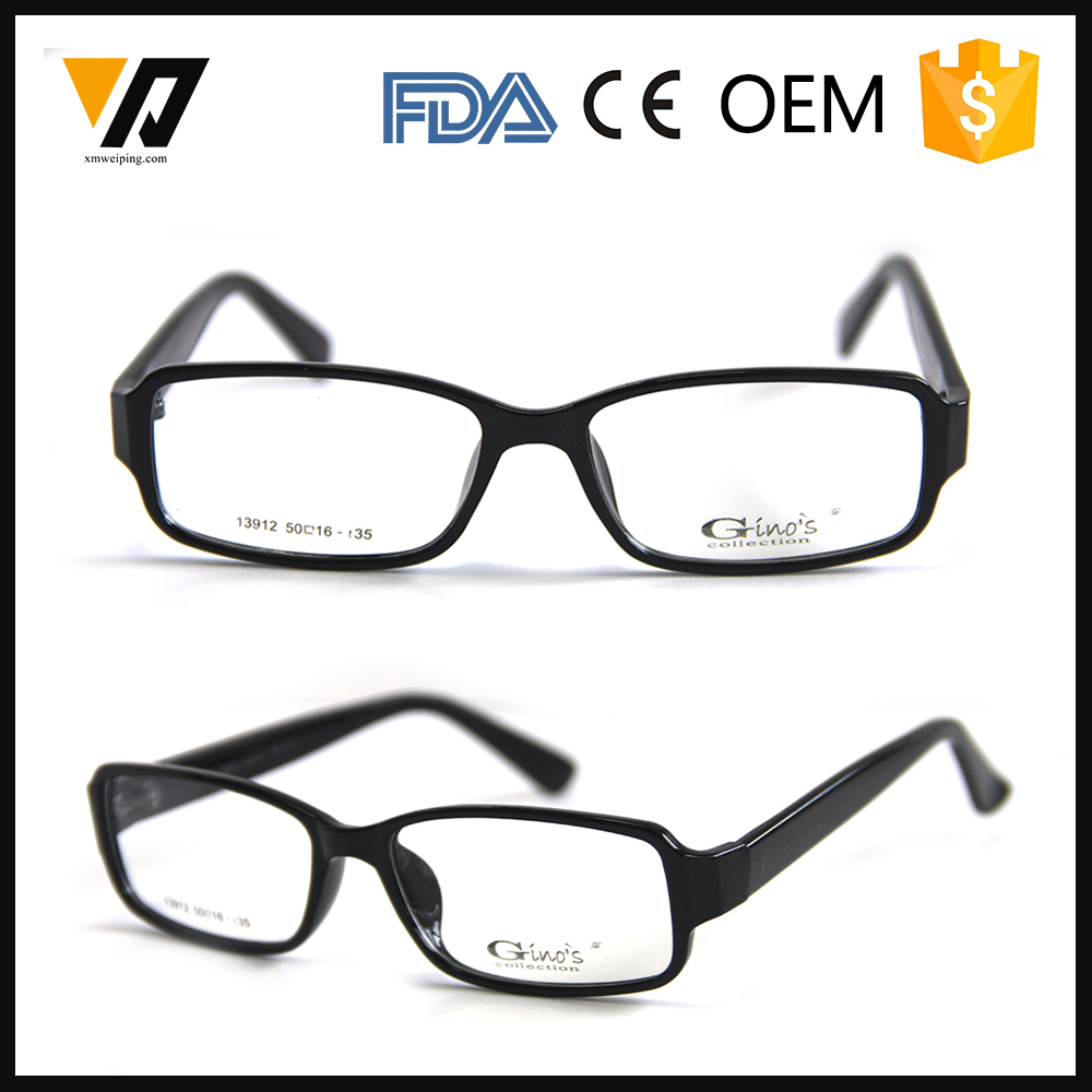 china manufacturer rimless reading glasses with the best