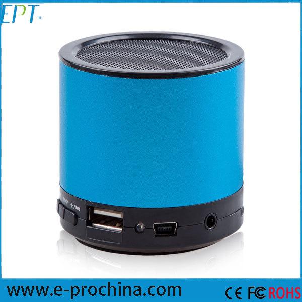 Super Bass Bluetooth Mp3 Speaker Support Usb Flash Drive Portable ...