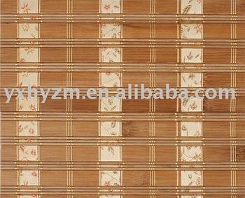 Bambus Vorhang Fenster Binden Fenster Matte Buy Bambus Vorhang