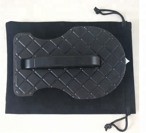 auto accessory latest version practical car door step