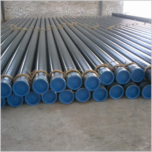 AJIS,AISI,ASTM,GB,DIN,EN,GOST Standard and 300 Series Steel Grade stainless steel seamless pipes