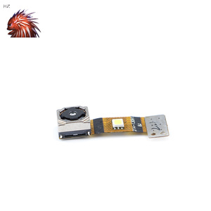 mipi Camera 13mp CSI Camera Module 24 Pin HD Mini Camera Module Sony IMX214  HD