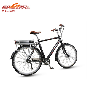 assistance city trips mode electric bicycle male e bikes