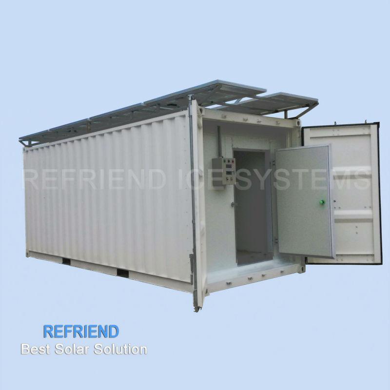 solaire puissance 20 39 container chambre froide container id de produit 1684294239. Black Bedroom Furniture Sets. Home Design Ideas