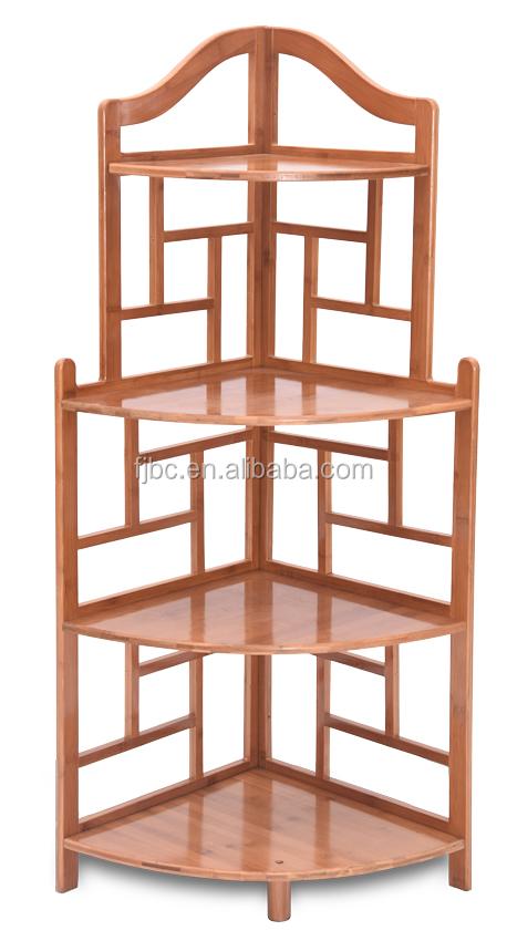 List Manufacturers of Bamboo Wall Shelves, Buy Bamboo Wall Shelves ...