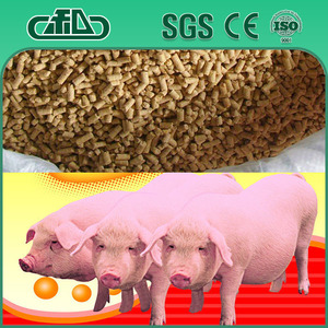 Factory price pig feed mills in malaysia pig feed plant