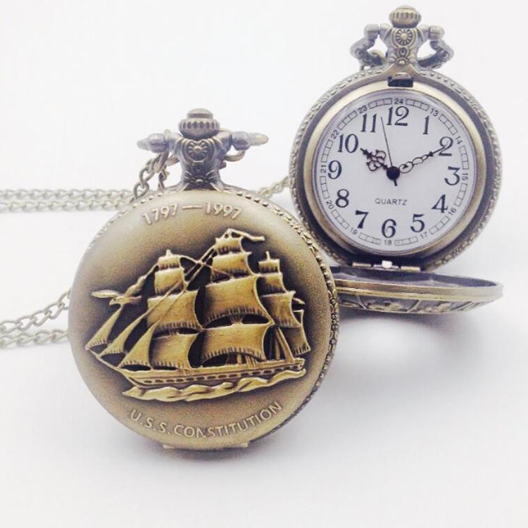 Venta al por mayor relojes para lanchas Compre online los