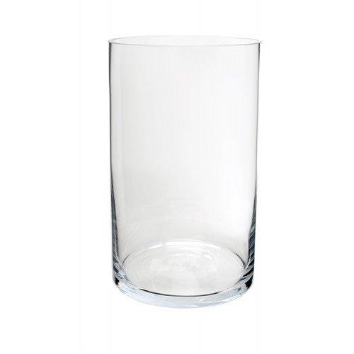 Cheap 10 5 Cylinder Vase Find 10 5 Cylinder Vase Deals On Line At