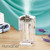 Crystal Crafts Gifts facial ultrasonic humidifier usb wholesale aromatherapy diffuser