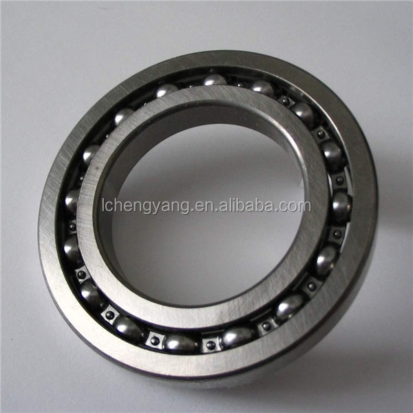 Truck Wheel Bearing Price Ball Bearing 605-z 606-z 607-z 608-z 609 ...