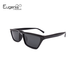 c38343b29f Italy Design Ce Uv400 Sunglasses