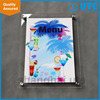 Multifunctional clear acrylic sheet acrylic transparent plastic sheet 3mm clear acrylic sheet