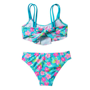 73fdef6f7b Swimming Costume Children, Swimming Costume Children Suppliers and  Manufacturers at Alibaba.com