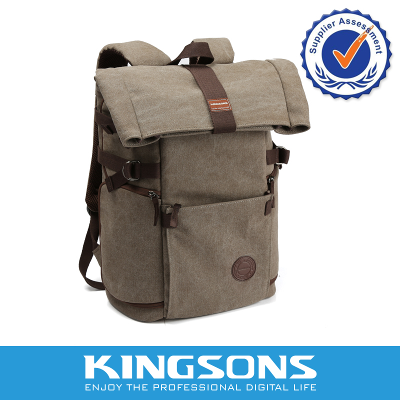 Make Your Own Camping Hiking Backpacks Wholesale With Custom Logo ... c1a1cf3c9
