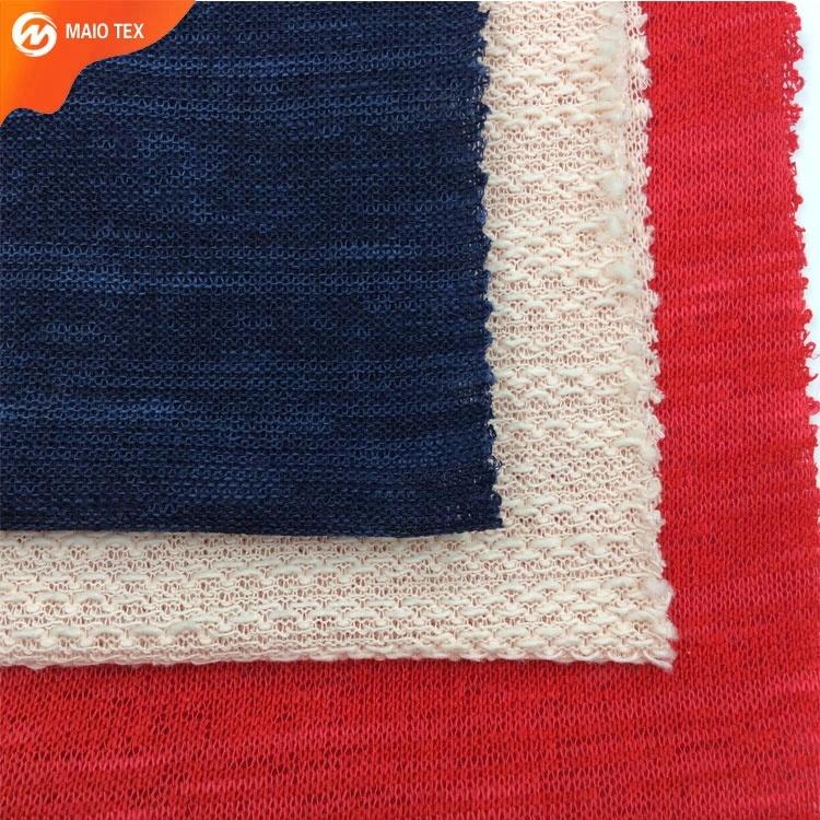 China Jacquard Weaving Design, China Jacquard Weaving Design