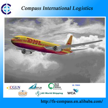 The Cheap International air logistics from China to RODRIGUEZ DE MENDOZA AIRPORT,Peru