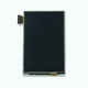 3.5 inch display screen 320x480 dots TFT LCD ILI9488L with MCU interface with Resistive touchscreen