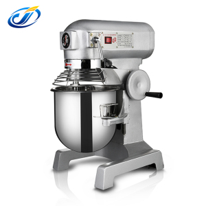 Avantco 10 qt. Gear Driven Commercial Planetary Stand Mixer with Guard