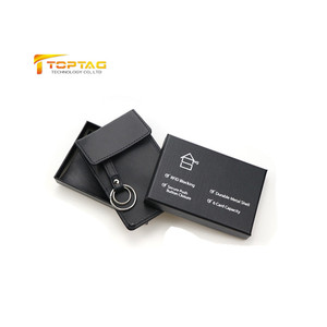 Bluetooth Jammer, Bluetooth Jammer Suppliers and Manufacturers at